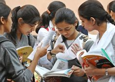 Official states that CBSE class X examination results to be declared tomorrow June Delhi High Court, English News Headlines, Examination Results, Exams Tips, Science Quotes, Board Exam, Exam Results, Medical Science, Computer Science