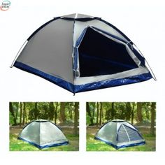 Telt for 2 personer Outdoor Gear, Tent, Camping, Campsite, Store, Tentsile Tent, Outdoor Tools, Outdoor Camping, Tents