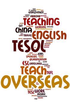 Everything about #TESOL #atatesolcollege #tesoljobs #tesolcertificate Visit us www.ataonline.edu.au