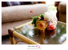 Amazing wedding photography and wedding photographers in Christchurch Photographers, Bouquet, Wedding Photography, Table Decorations, Bridal, Home Decor, Decoration Home, Bride