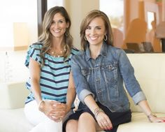 two women business partners - Google Search
