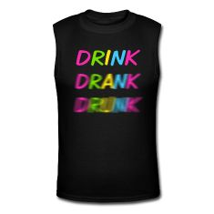 c794b8a0310 114 Best T-Shirts for Humans images