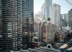 #newyorknewyork. More Pic on my IG @zhours   #photooftheday #fashionblog #styleblog #style #vscocam  #nyc #aesthetic #bostonblogger #nyfw #lifestylephotographer #citylife #metropolitan