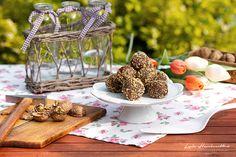 #kamzakrasou #spagetti #photography #pie #vegetables #lunch #homesweethome #delicious #healthykitchen #healthyfood #vegansofig #whatveganseat #foodblog #foodlover #dnesjem #instaslovakia #instafoood #vegansk #vita #vitamins #vitarian #instalike #instafoood #instagood #love #loveit #followme #follow4follow #followforfollow #followback  Rýchle orechové guľky - KAMzaKRÁSOU.sk