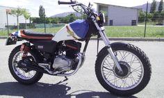 "Motorbikes Motorcycles Superstreetbike Sportbike Art Fabric Poster 38/""x24/"" 073"