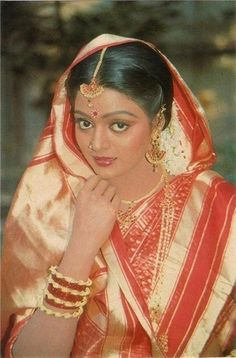 bhanupriya actress