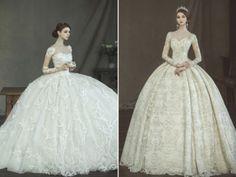 06-clara-wedding