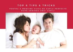 TOP 6 TIPS & TRICKS pentru a menține viața de cuplu Couple Photos, Tips, Couple Shots, Couple Photography, Couple Pictures, Counseling
