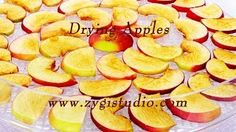 zygistudio - YouTube Dried Fruit, Fruits And Vegetables, Food Videos, Pineapple, Herbs, Youtube, Pinecone, Fruits And Veggies, Pine Apple