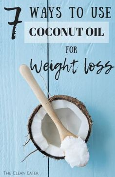 Lots of people attempt to lose weight each day. Often they try fad diets or scary diet pills. Here are some easy and healthy ways to lose and keep off the weight permanently. Drink coffee in order to lose weight. Quick Weight Loss Tips, Weight Loss Help, Weight Loss Drinks, Diet Plans To Lose Weight, How To Lose Weight Fast, Reduce Weight, Coconut Oil Weight Loss, Start Losing Weight, Be Natural