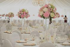 Einzigartige Trennwand Modern Tischdeko Hochzeit Vintage Runde Tische  Beispiele Meeet Co