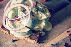 Kafkas kærlighed Food N, Food And Drink, Xmas 2015, Scandinavian Food, Vegan Christmas, Plant Based Recipes, Vegan Vegetarian, Holiday Recipes, Vegan Recipes