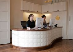 Google Image Result for http://www.akadesign.co.uk/site_custom/interiors/reception_images/farm-receptionA_large.jpg