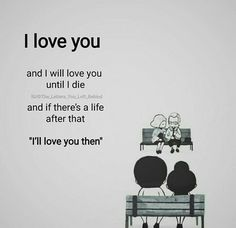 I love you Qoutes About Love, True Love Quotes, Dream Quotes, Romantic Love Quotes, Love Quotes For Him, Kiss Me Love, Love You, Love Cartoon Couple, Cute Love Pictures