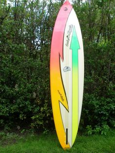 szörfdesza eladó szép és jó custom board ELADÓ Ország: Magyarország Régió: Nyugat-Dunántúl Telefon: +36307533916 Email:  SPECIFIKÁCIÓ Hossz: 263 cm Szélesség: 57 cm Térfogat: 115 liter Surfboard, Surfboards, Surfboard Table