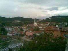 http://ayancuk.com/koy-6202-Cagrisan-Koyu-Mudanya-Bursa.html  Çağrışan Köyü; Bursa ilinin Mudanya ilçesine bağlı bir köydür.