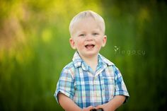 Park Mini Sessions   Kids + Family Photography   legacytheblog.com » Photography blog of Amy Oyler, Legacy Photo and Design Rapid City South...