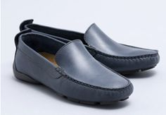 De 36 Imágenes Shoes Pinterest Loafers Guido Y En Boat Mejores qpPaw4
