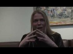 New video Interview with EiccaToppinen from APOCALYPTICA for Shadowmaker, out in April 2015 - YouTube Interview, News, Music, Youtube, Fictional Characters, Musica, Musik, Music Games, Fantasy Characters