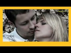Maria Nazionale - Ciao, ciao! - YouTube