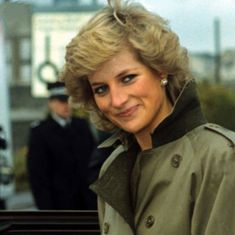 Princess Of Wales, Princess Diana Pictures, Bad Picture, Lady Diana, Queen Of Hearts, 21st, Take That, Instagram, Princess Diana