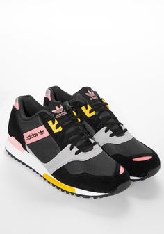 low priced 6f10f 5b64c ADIDAS ZX 700 Contemp Mesh Suede Adidas Zx 700, Originals Online, Walk This
