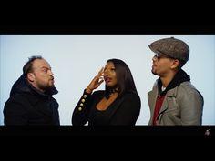 Lartiste - Bang Bang (Clip Officiel) - YouTube
