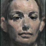 1997_Renee Printmaking, Contemporary Art, Portraits, Artists, Painting, Head Shots, Painting Art, Printing, Paintings