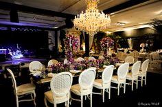 Decoração // Decoration #wedding #casamento