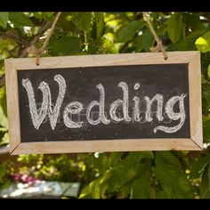 Suitemotions - Organizzazione eventi su misura Wedding Planner, Decor, Wedding Planer, Decoration, Wedding Planners, Dekoration, Inredning, Interior Decorating, Deco