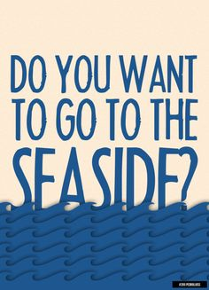 Seaside - The Kooks. But I'm just trying to love you In any kind of way But I find it hard to love you girl When you're far away Away Music Words, Music Quotes, Seaside The Kooks, Music Is Life, My Music, Brighton, I Fall In Love, My Love, The Wombats