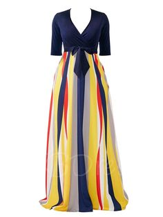 Ericdress offering cheap maxi dresses is worth your visit. Good quality maxi dresses for women on sale here, such as white floral long maxi dresses with sleeves. Maxi skirts are also good. Cheap Maxi Dresses, Plus Size Maxi Dresses, Summer Dresses, Dresses Dresses, African Fashion Dresses, African Dress, Dress Fashion, 50 Fashion, Fashion Styles
