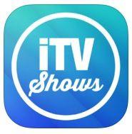 iTV Shows 3, No te Pierdas ni un Capítulo de tus Series Favoritas