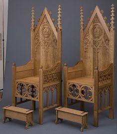 Google Image Result for http://www.newblog.isetehtud.pri.ee/wp-content/uploads/2009/11/court-thrones.jpg