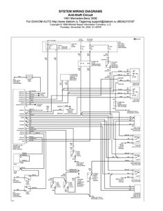 [SCHEMATICS_48YU]  10+ Best wiring schematics images | mercedes, mercedes benz forum, mercedes  a140 | 98 C230 Wiring Diagram |  | Pinterest