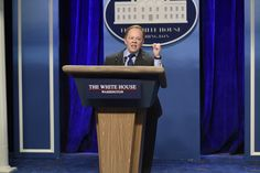 Melissa McCarthy on 'SNL' shows the power comedians have under a Trump presidency - Chicago Tribune