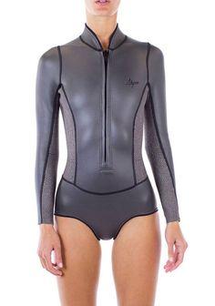 bb10cfcace 97 Best Wetsuits images