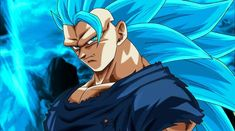 Son Goku, Sons, Princess Zelda, Fictional Characters, Art, Craft Art, Kunst, My Son, Fantasy Characters