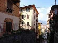 APPARTAMENTO di 3 vani e di 50 mq (LA SPEZIA... a La Spezia - Kijiji: Annunci di eBay