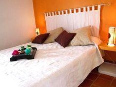 Playa del Carmen Mexico rentals by owner Mexican vacation properties , apartments & Condos http://playadelcarmencompraventa.com/