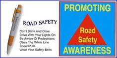 Packages - Shaheen Driving School in Islamabad: Islamabad traffic police female driving courses Road Sense, Driving Rules, Driving Courses, Traffic Police, Dont Drink And Drive, Driving School, Under The Influence, In Case Of Emergency, Certificate