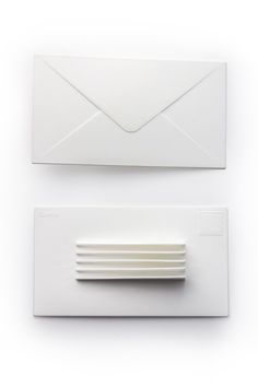 You've got mail - Door Stopper | Cromly Shop