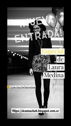 NUEVA ENTRADA por Laura Medina   #Colombia #Bogotá #Latam #Google #Blog #Blogger #Bloggers #Entrada #BloggersenColombia #Blogpost #Bloggerlife #Bloggeroftheday #Bloggerpost #Blogertips #Bloggergram #Bloggerstyle #Blogging #Newblogger #Jornalismo #Journalism #Journalist #Periodismo #Periodista #History #Historias  #Historiadeblogs #Matisses #Diseñador #Diseñadora #Diseñadoradeinteriores #Creativa #Creatividad #Amor #Pasión #Felicidad #Freelance #Espacios #Vitrinas #Nafnaf
