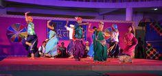 दुर्ग, बालोद एवं बेमेतरा जिले के पंचायत प्रतिनिधियों ने छतौना के लोकमंच माटी मोर मितान के सांस्कृतिक संध्या कार्यक्रम का लुत्फ़ उठायाhttps://www.facebook.com/hamarcg2016/posts/1019792308118955