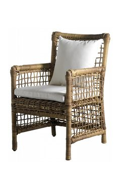 Poltrone Rattan Leroy Merlin.168 Best Design Images House Benches Chairs