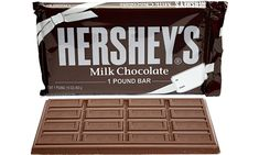 1 LBS Hershey Chocolate Bar Giveaway – Freebies In Your Mail – Sweepstakes Chocolate Candy Cake, Hershey Chocolate Bar, Hershey Bar, College Snacks, Peanut Butter Balls, Black Purses, Free Things, Life Savers, Snowflakes