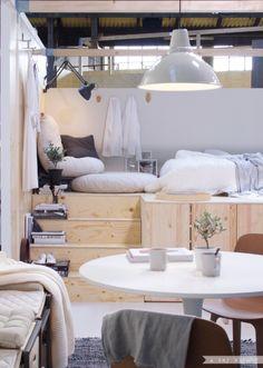 24 Best House Divani Images In 2017 Bed Bed Design