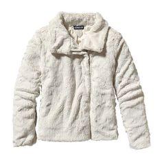Patagonia Women S Pelage Jacket Linen Jackets 91b25f92a
