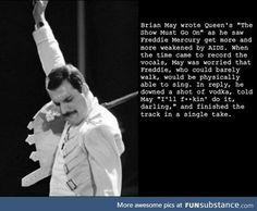 Freddie Mercury Quotes, Queen Freddie Mercury, Jon Stewart, Jack Kerouac, John Deacon, Robin Williams, Bryan May, Robert Downey Jr., Roger Taylor