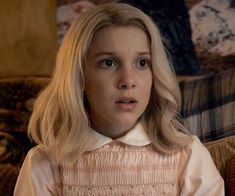 Bobby Brown Stranger Things, Eleven Stranger Things, Stranger Things Netflix, Starnger Things, Stranger Things Characters, Adrien Y Marinette, Enola Holmes, Blackpink Square Up, Millie Bobby Brown